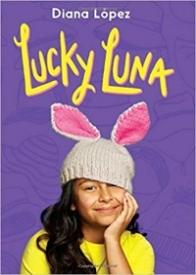 Lucky Luna