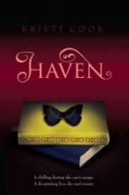 Haven (Haven #1)