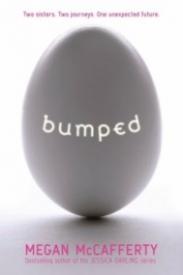 Bumped (Bumped #1)