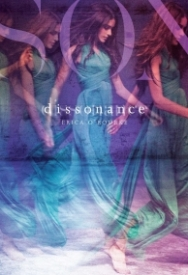 Dissonance (Dissonance #1)