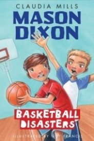 Basketball Disasters (Mason Dixon)