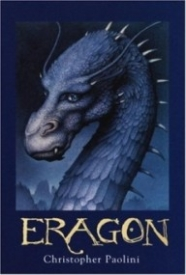 Eragon (Inheritance #1)