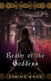 Realm of the Goddess.jpg