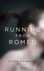 Running from Romeo