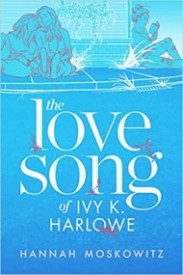 The Love Song of Ivy K. Harlowe