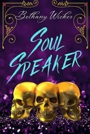 Soul Speaker