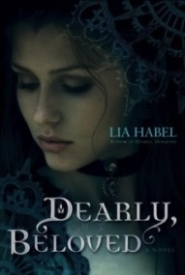 Dearly, Beloved (Gone With the Respiration #2)