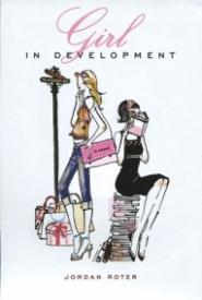 Girl in Development