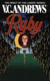 Ruby (Landry #1)