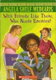 With Friends Like These, Who Needs Enemies