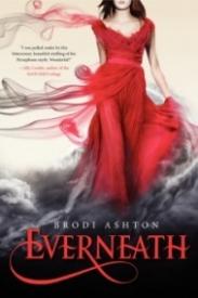 Everneath (Everneath #1)