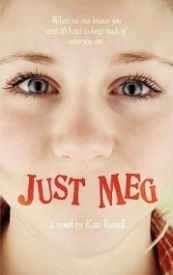 Just Meg