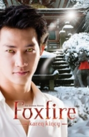 Foxfire (Other #3)