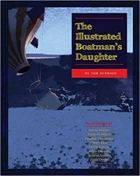 The Illustrated Boatman's Daughter