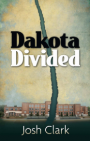 Dakota Divided