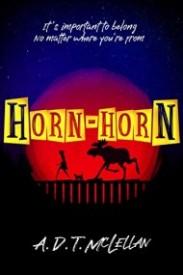 Horn-Horn