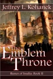 The Emblem Throne Cover.jpg