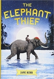 The Elephant Thief