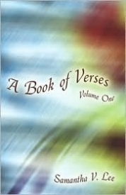 A Book of Verses, Volume One