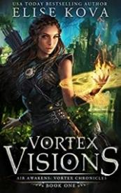 Vortex Visions