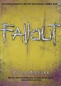 Fallout (Crank #3)