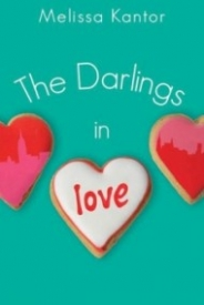 The Darlings In Love (The Darlings Are Forever #2)