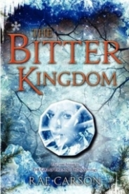 The Bitter Kingdom (Fire and Thorns #3)