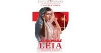 Leia Princess of Alderaan_.jpg