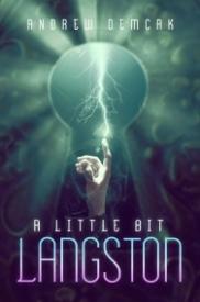 A Little Bit Langston