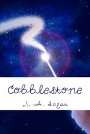 Cobblestone (Cobblestone Academy #1)