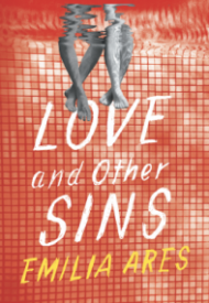 Love and Other Sins