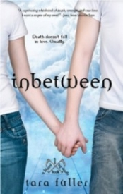 Inbetween (Kiss of Death #1)