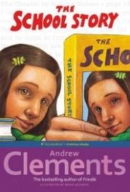 The School Story