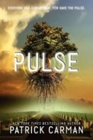 Pulse (Pulse Trilogy #1)