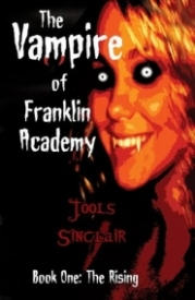 The Vampire of Franklin Academy