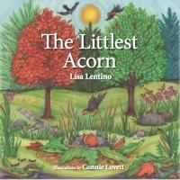 The Littlest Acorn Cover Image.jpg