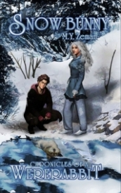 Snow Bunny (Chonicles of a Wererabbit #2)