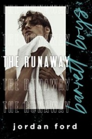 The Runaway (Barrett Boys #1)