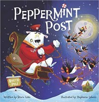Peppermint Post
