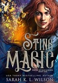 Sting Magic