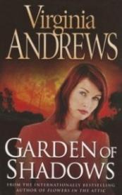 Garden of Shadows (Dollanganger #5)