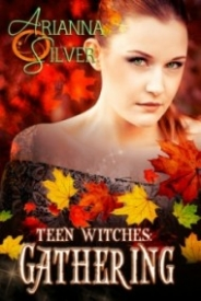 Gathering (Teen Witches #1)