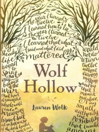 Wolf-Hollow.jpg