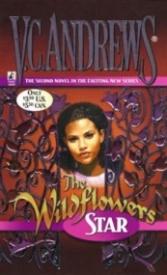 Star (Wildflowers #2)