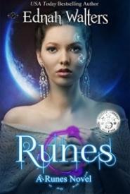 Runes (Book 1)