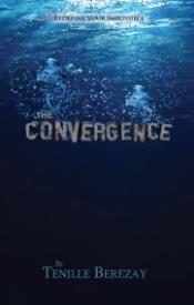 Convergence-Cover-IMAGE-HALF.jpg