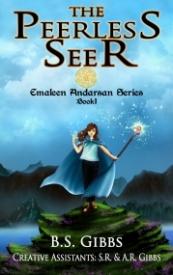 The Peerless Seer