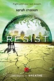 Resist (Breathe #2)