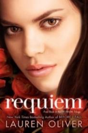 Requiem (Delirium #3)