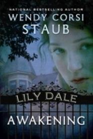 Awakening (Lily Dale #1)